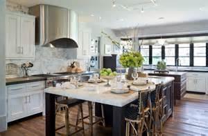 kitchen island seating for 4 kitchen islands with seating for 4 kitchen traditional with bar stool cabinets coffered
