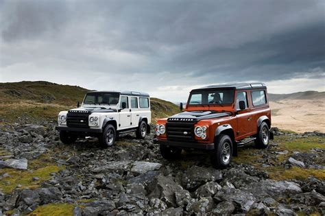 car range car model list the 2011 land rover defender