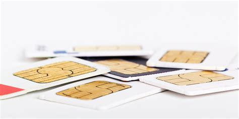 Maybe you would like to learn more about one of these? Do iPhones and iPads Have SIM Cards?