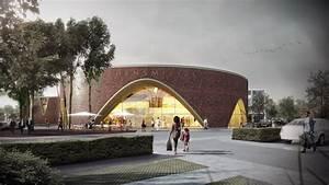 Neun Grad Architektur : wijnveld ingenieure aktiv irma ~ Frokenaadalensverden.com Haus und Dekorationen