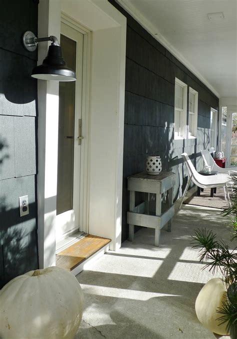 modern farmhouse exterior lighting farm house lighting interior design and ideas theydesign