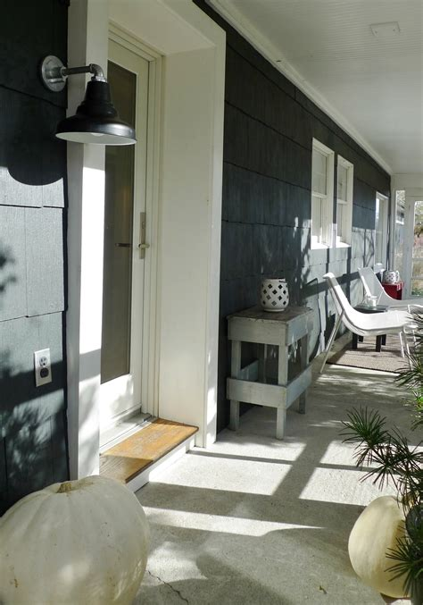 Farm House Lighting Interior Design And Ideas  Theydesign
