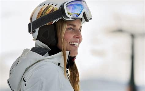 ski helmets snowboard
