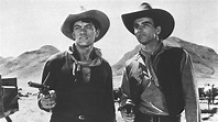 Red River (1948) Film Summary & Movie Synopsis