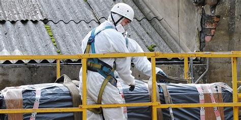 asbestos removal adelaide removal precautions  safety tips