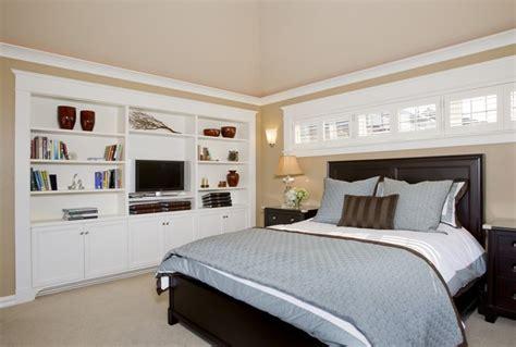 queen anne remodel master bedroom traditional bedroom