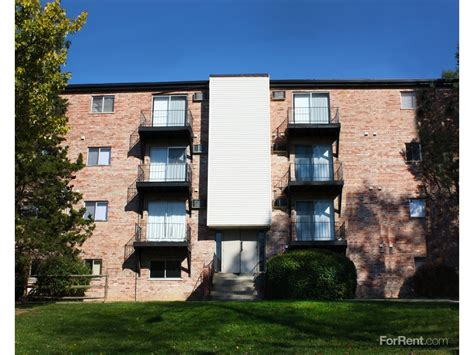 Towerview Apartments 5313 E Knoll Ct Cincinnati Oh