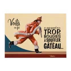 Carte Postale Gratuite by 1000 Id 233 Es Sur Le Th 232 Me Cartes Virtuelles D Anniversaire