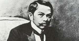 Talambuhay ni Juan Luna Tagalog | Famous Pinoy in History