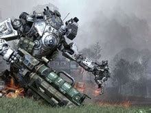 titanfall gaming news gaming reviews trailers
