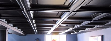 Ceilume Coffered Ceiling Tiles by Coffered Ceiling Tiles Ceilume