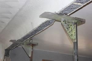 abattre une cloison dappartement un mur porteur ou non With abattre un mur non porteur