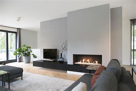 binnenhuisarchitect regio utrecht woonkamer inrichten interieuradvies aan huis in utrecht