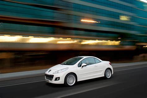peugeot 2015 models peugeot 207 cc 2015 models auto database com