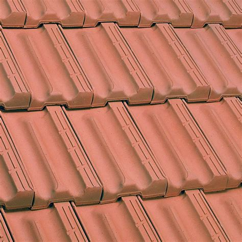 roof tile clay roofing tiles