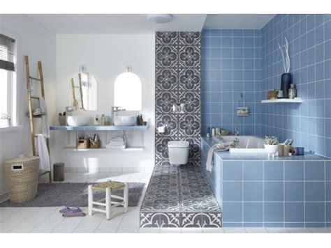 tendance credence cuisine les wc dans la salle de bains leroy merlin
