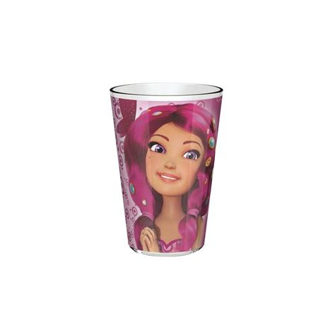 bicchieri melamina bicchiere melamina trasparente and me dimensionegift