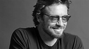 Simon Baker - Contact Info, Agent, Manager   IMDbPro