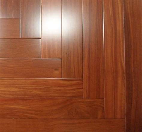 cumaru hardwood flooring pictures cumaru flooring solid wood cumaru flooring