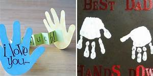 Father's Day Cards: Seven Homemade Cards Your Kids Can ...