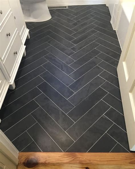 Bathroom Makeover Contest by 17 Best Ideas About Slate Tile Bathrooms On