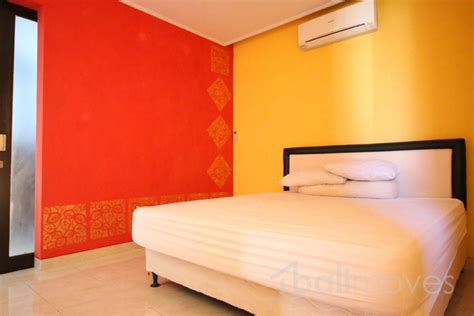 cheap 2 bedroom houses colourful and cheap two bedroom house sanur 39 s local