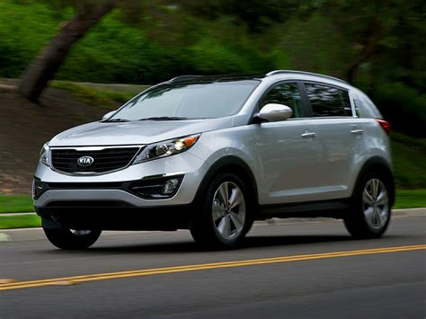 suv kia 2015 2015 kia sportage price photos reviews features