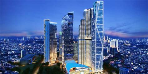 cities  invest  real estate  philippines