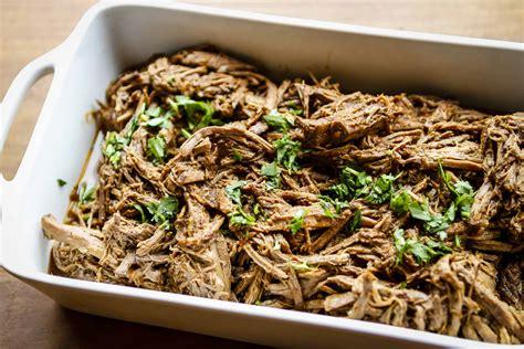 what is barbacoa beef barbacoa recipes dishmaps