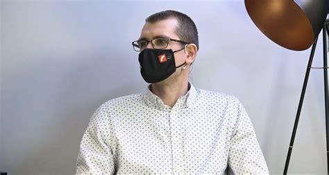 Video: Basketbola pārzinātājs Siliņš: