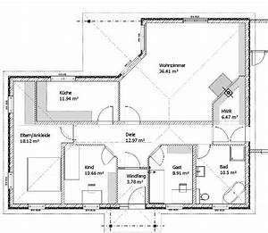 Bungalow Grundriss 130 Qm : 95 grundriss haus mit garage haus mit doppelgarage grundriss grundriss haus mit garage alle ~ Orissabook.com Haus und Dekorationen