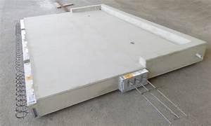 Bewehrung Beton Berechnen : fundament beton c preisvergleich bekir akta erciyes niversitesi melikgazi department of ~ Themetempest.com Abrechnung