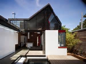 architecture home design modern architecture and design houses modern architecture home improvement and remodeling ideas