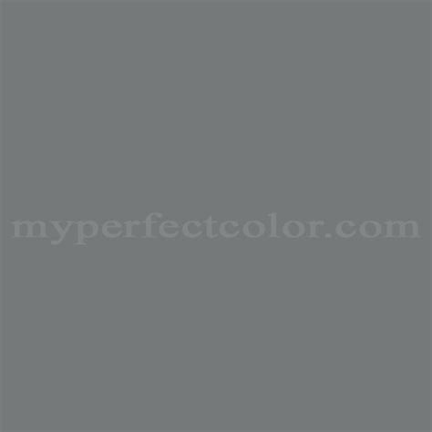 glidden steel grey af match paint colors myperfectcolor