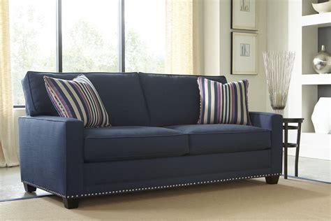 heavy duty living room chairs modern house