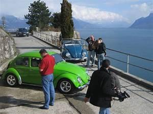 Autoroute Suisse Sans Vignette : suisse dispense de la vignette autoroute pour les oldtimers auto satisfaction ~ Medecine-chirurgie-esthetiques.com Avis de Voitures