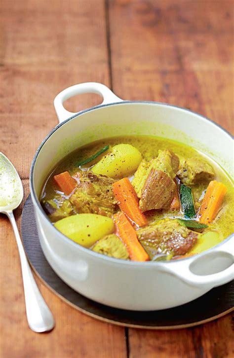 cuisine legere et dietetique 17 best ideas about plats faciles on repas