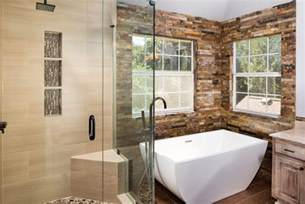 Renovate Bathroom Ideas Bathroom Astounding Bathroom Remodel Pictures Small Bathroom Remodel Ideas Small Bathroom