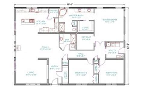 modular ranch tlc modular homes