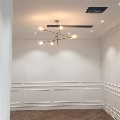 outdoor industrial lighting fixtures nordic rotatable ceiling hanging chandelier light l led