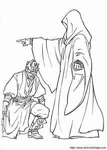 Darth Maul Coloring Pages Free Coloring Pages Globalchin Coloring