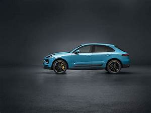 4x4 Porsche Macan : porsche macan facelift 2018 2 0 252 hp 4x4 pdk ~ Medecine-chirurgie-esthetiques.com Avis de Voitures