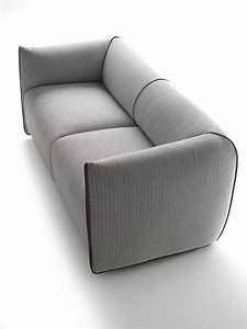 155 best Furniture - Sofas images on Pinterest | Couches ...