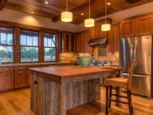 wooden kitchen islands kitchen reclaimed wood kitchen island portable kitchen islands how to build a kitchen island