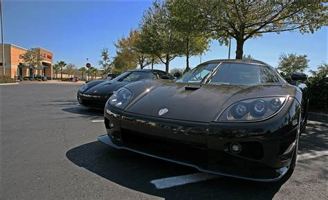 koenigsegg fast and furious 7 koenigsegg ccx no car no fun muscle cars and power cars