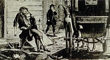 Philadelphia Under Siege: The Yellow Fever of 1793 ...