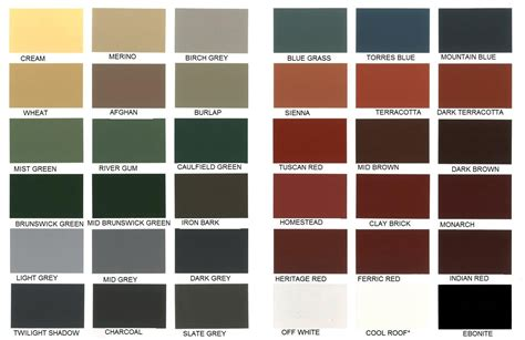 Dulux Interior Wood Paint Colour Chart Blue And Green Striped Shower Curtain Lime Curtains Coyuchi Alabama Crimson Tide Bathroom Sets Rugs Lizard Gold Fabric Brown Hookless