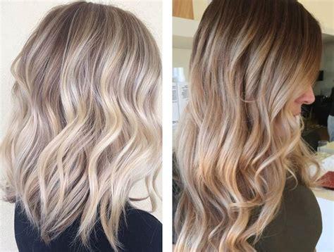 98+ Blonde Hairstyles, Ideas, Ways, Highlights