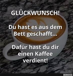 Lustige Guten Morgen Kaffee Bilder : die besten 25 guten morgen kaffee ideen auf pinterest guten morgen gif was ist java und ~ Frokenaadalensverden.com Haus und Dekorationen