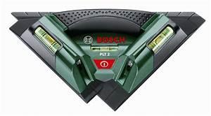 Laser Wasserwaage Selbstnivellierend : bosch laser wasserwaage 3 ~ A.2002-acura-tl-radio.info Haus und Dekorationen